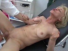 Granny, Doctor, Doctor pakistan xxx free download
