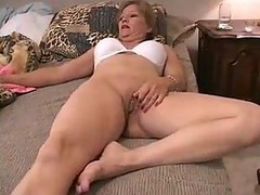 Panties, Mom, Son suck mom boobs milk suck