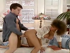 Classic, Orgy, Ass, Classic porn raven