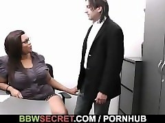 Wife, Pakistani mother and son xxx videos hot mom xxx