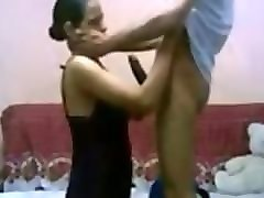 Arab, Hidden, Indian actress sri priya hot sex scene