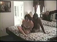 Wife, Shy, Young wife knows how to hendle