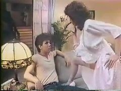 Classic, Ass, Reshma sex video desi actress classic family sex video download