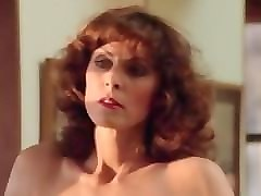 Shower, Kay parker taboo iii full movie in english