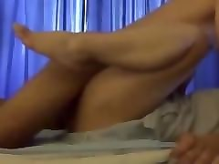 Amateur, Asian, Couple, Asian couple fuck by a ladyboy
