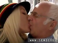 Anal, Bus, Blonde, Latina, Drugged drunk wife shared with stranger
