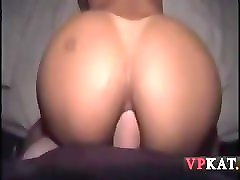 Arab, Free download fucking sunny leone hot sex videos.com