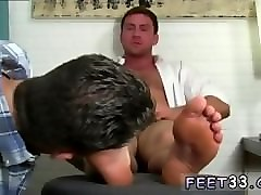 Anal, Fetish, Indian gay in cam