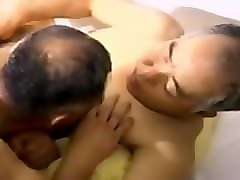 Old Man, Cara download video sex japanese old man tube