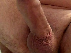 Massage, Ass, Prostate, Prostate milking compilation