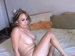 Bus, Spanish, Mature, Spanish shemale
