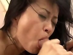 Kendra lust my friends hot mom