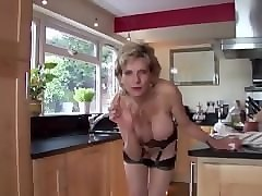 Cheating wife gets fucked hard lady sonia