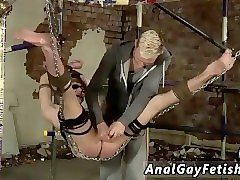 Amateur, Bondage, Free gonzo xxx classic movie story full move downloads miami spice