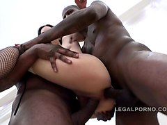Black, Teen, Teen caught by kinky wife our dedicated turn her into dirty slut