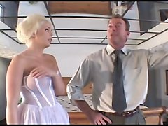 Wedding, Young girl beach cabin real spy voyeur anal