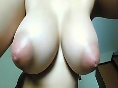 Beautiful indian fucking girls audio stories