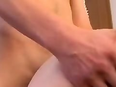 Masturbation, Jerking, Film sex brother and sister sex classice full story movie