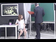 Young school girl first time hd sex.download