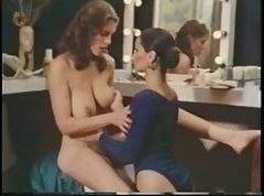 Vintage, Classic actress kay parker movies