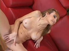 Anal, Squirt, Extreme party swingers kinky anal squirt fisting
