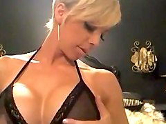 Blonde, Short Hair, 3d shemales fuck girls