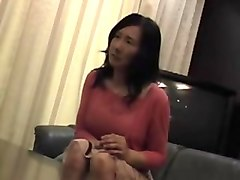 Son fucks creampie while she sleeping porn videos