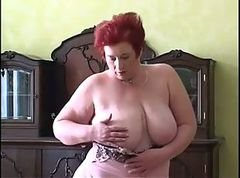 Fat, Fat south africa black sugar mummy fucked