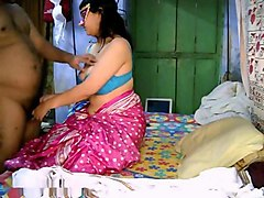 Tamil hot sex videos