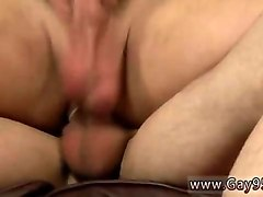 Leather, Ass, Tattoo, Wife bbc on casting couch.. ...