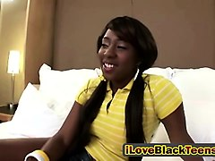 Black, Teen, Vibrator, Teen school girl fucked at school england girl