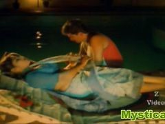 Indian, Classic, Ass, Indian classic erotic movie full