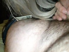 2 men 2 woman fuck in the ass and pussy