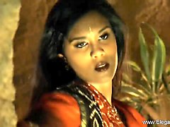 Indian, Classic, Ass, Dance, Indian classic sex movie download