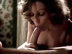 Classic, Ass, Kay parker taboo 3 pizza guy