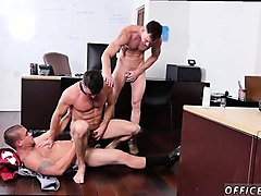 Arab, Hd, Indian gay sex full blue movies with story