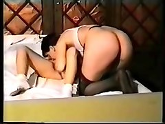 Homemade father daughter sex only