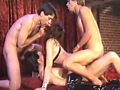 Son wants kay parker to suck dick taboo