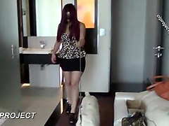 Mexican, Prostitute, Andhra videos