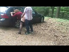 Compilation, Dogging, Public, Brother sister outdoor sex video italian