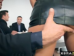 Anal, Double Anal, Wife, Party, Compilation nice anal cumshot