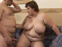 Bbw, Fat, Homemade natasha bbw