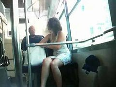 Bus, French, Upskirt, Download free indian nice shy girl fucked