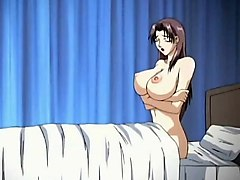 Anal, Cartoon, Nurse, Creampie, Cartoon sex tube xxx cartoon videos