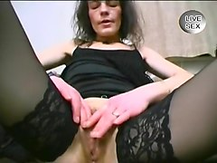 Babe, Insertion, Extreme anal insertion compilation