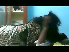 Indian, Kissing, Wife, Muslim indian sexy woman sex in bedroom