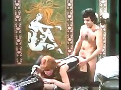 Classic, German, Ass, Spartacus xxx full movie