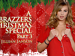 Brazzers full movie fisting punishment pornstar