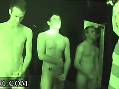 Condom, Pre condom full movies gay