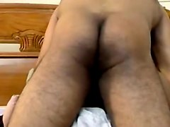 Uncle, Sri lanka indian college girl first time sex girl bold come